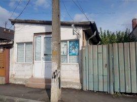 Casa de Locuit, Str. Mihai Bravu 42,  Turnu Magurele, TR