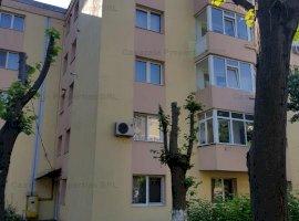 Apartament cu doua camere in Rm Valcea - Str. Rapsodiei nr.8