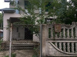 Casa de vanzare (licitatie) Dorohoi, str. Libertatii nr.8