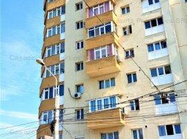 Apartament 4 Camere, Malu Rosu, Ploiesti