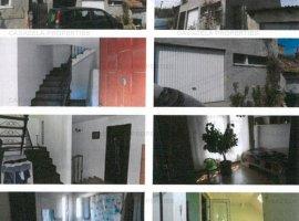 Casa Hunedoara, strada Zlasti, nr.92 A