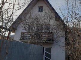 Casa Piatra Neamt