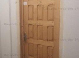 Apartament 3 camere - Moreni