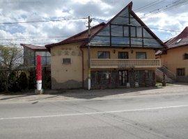 Casa Marginea, jud. Suceava