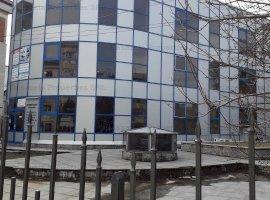 Cladire birouri in centrul orasului Focsani