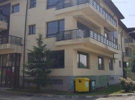 Apartamente 2 si 3 camere, ansamblul Northpoint Residence, Corbeanca