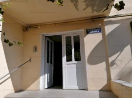 Apartament cu 4 camere, situat in Urziceni, Str. Stadionului nr. 1, bl. 120, sc. A, ap. 3, Parter