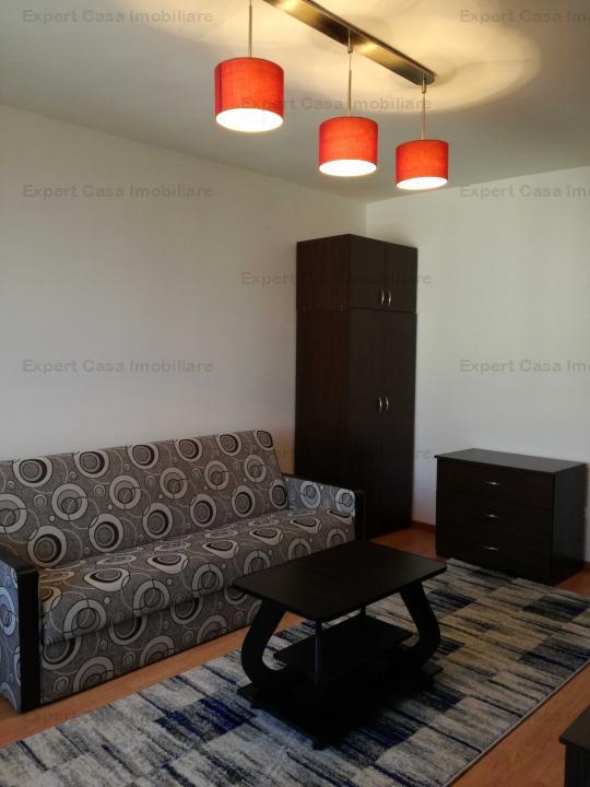 https://expert-casa.ro/ro/vanzare-apartments-2-camere/iasi/apartament-ultracentral2-camerelanga-moldova-mall_2687