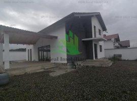 Casa Single Calea Cisnadiei- COMISION 0%