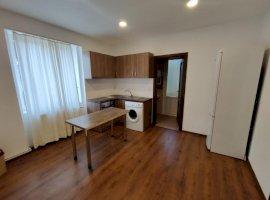 Apartament cu doua camere in zona Strand, Sibiu