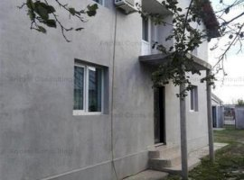 Vila de Vanzare - oferta in Exclusivitate