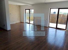 Casa(duplex) decomandat - zona Stupini