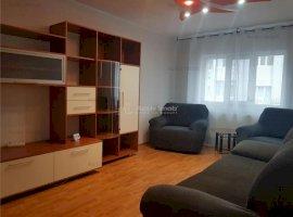 Inchiriere apartament 3 camere, Galati, Galati