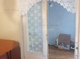 Vanzare apartament 2 camere, Valea Rosie, Craiova