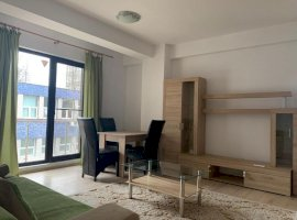 Apartament 3 camere, complex New Residence, 475 eur