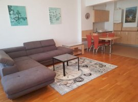 Apartament modern 3 camere New Town Residence/Dristor/Baba Novac