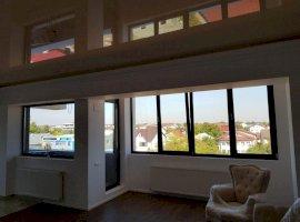 Apartament 2 camere, LUX, PIPERA, PORSCHE PIPERA, AVIATIEI, LAC PIPERA-ROND OMV