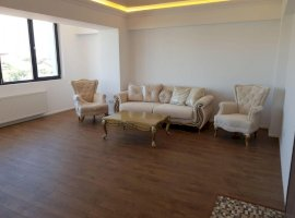 Apartament superb pe malul Lacului PIPERA, PIPERA, AVIATIEI, ROND OMV