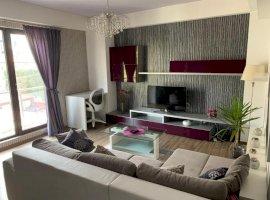 Apartament 2 camere Decebal - Delea !