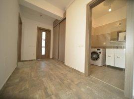 Vanzare apartament cu 3 camere zona Alexandriei, Bucuresti