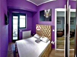 Inchiriere apartament 2 camere, 9 Mai, Bacau