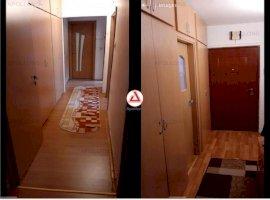 Inchiriere apartament 3 camere, Centru, Sfantu Gheorghe
