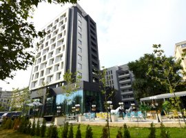 Oferta Vanzare Apartament 2 Camere Bulevardul Unirii Union Plaza || RealKom