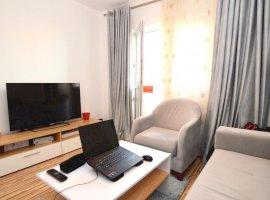 Oferta Vanzare Apartament 3 Camere Tineretului Parc || RealKom