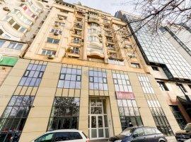 Apartament 3 camere de vanzare Unirii - Nerva Traian, 0% comision