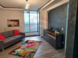 Apartament nou, 0% comision