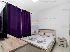 Apartament cu 2 camere de închiriat in Bragadiru 0% COMISION