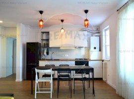 Apartament 2 camere cu terasa de inchiriat 0% COMISION