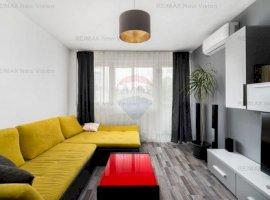 Apartament cu 2 camere de vânzare în zona Eroii Revolutiei
