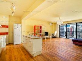COMISON 0% Apartament de vânzare în zona Stefan cel Mare