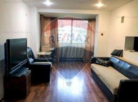 Apartament 2 camere, Titan 0% COMISION
