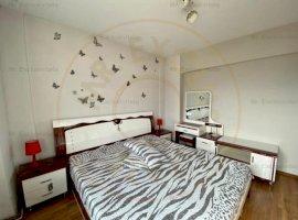 Comision 0% Apartament 3 camere Campulung zona Visoi!