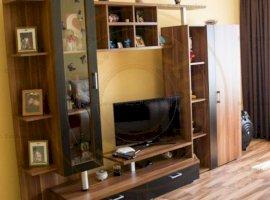 COMISION 0% Apartament decomandat 3 camere Mioveni