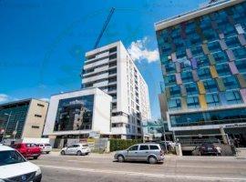 Apartamente 3 camere - Ultracentral - Pitesti Residence