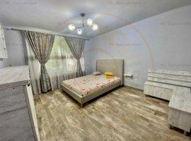 Apartament 2 camere Str. Rahovei -  Investitie Profitabila