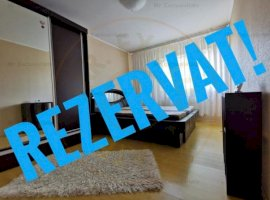 Comision 0% Apartament decomandat 2 camere Gavana N.Labis nr 6 cu loc de parcare