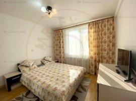 Comision 0% Apartament 2 camere Pitesti-zona Craiovei!