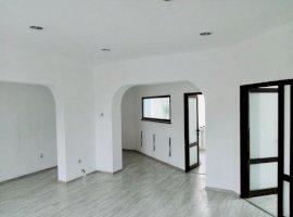 Apartament in vila 6 camere Floreasca/Dinamo/Firme/Pret avantajos