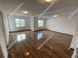 Vanzare apartament 4 camere, Selimbar, Selimbar