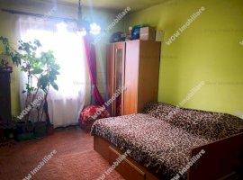 Vanzare apartament 2 camere, Lupeni, Sibiu