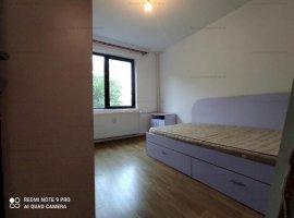 Apartament 4 camere - Berceni / Aparatorii patriei / Ion Iriceanu