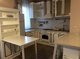 Apartament deosebit 1 camera in Dumbravita ID 108
