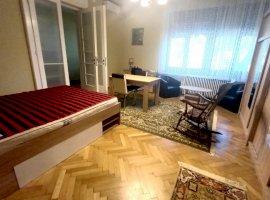 Apartament cu doua camere de inchiriat in zona Medicinei,ID 514