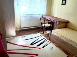 Apartament cu doua camere de inchiriat in zona Medicinei,ID 515 .