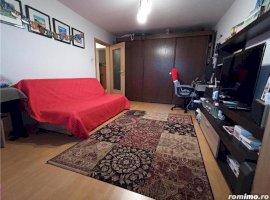 Apartament cu doua camere in zona Aradului,ID 524