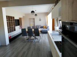Casa plan parter cu 6 camere,in Ghiroda,ID 615